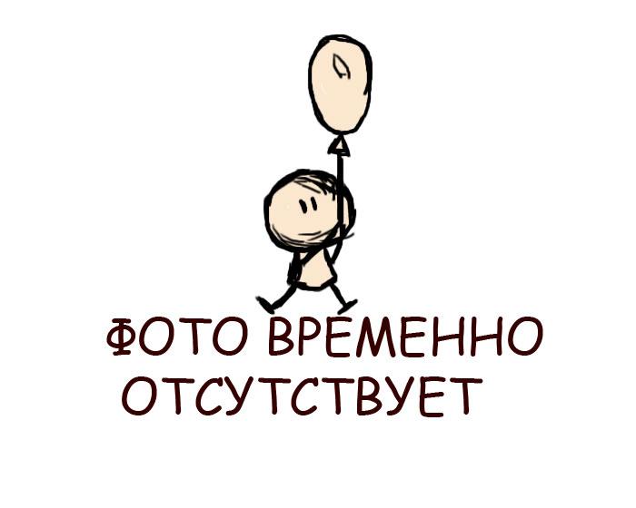 chtodelateslikakashkaploxosmivaetsyavuni_0C574913.jpg