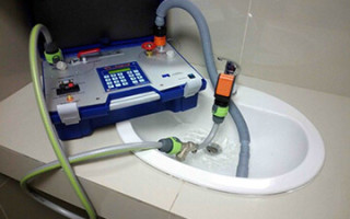 Нужно ли менять счетчики воды