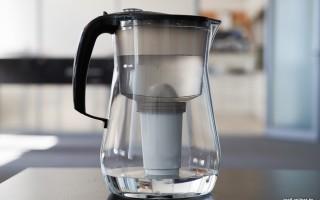 Какой фильтр для воды лучше выбрать