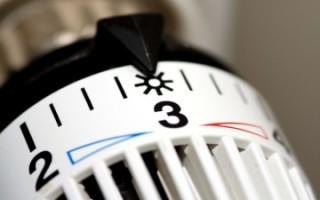 Теплосчетчики на отопление в квартире