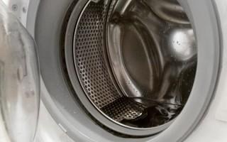 Стиральная машина не сливает воду что делать