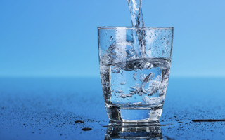 Фильтр для проточной воды в квартире