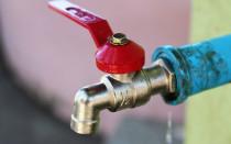Как перекрыть воду в унитазе